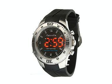 Reloj Neckmarine Serie Sensor Moda y complementos