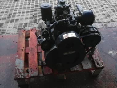 MOTOR Motores