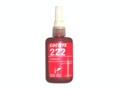 Loctite-222 Fijatornillos 50ml Otros