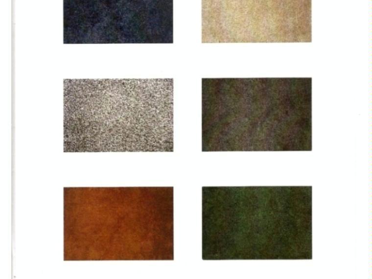 Alfombras mat tex atrapasuciedad i antideslizante lavable - Alfombras lavables ikea ...