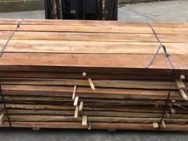 TEAK, Holz für Yachten Equipo cubierta