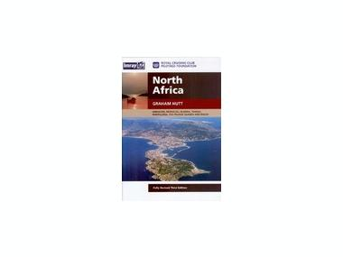 Guía - IMRAY AND LAURIE Varios/Decor/Libros