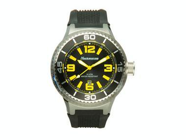 Reloj neckmarine Serie NM9820. Moda y complementos