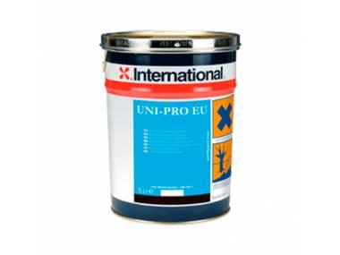 Antifouling International Uni-Pro EU 5L Otros
