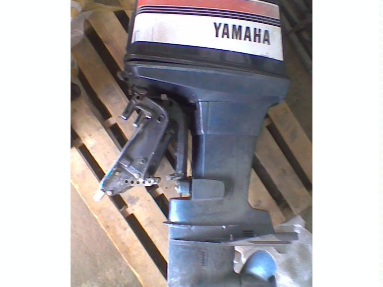 Yamaha Cv 85 Manual