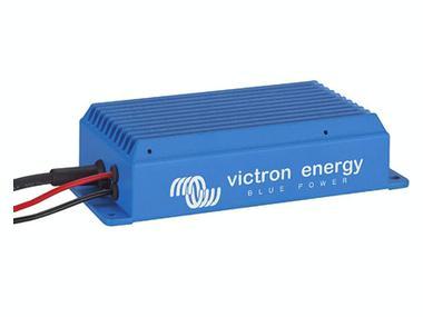 Cargador de batería Victron 12V/15A - 24V/8A. IP65/67 Otros