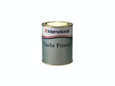 Imprimación - INTERNATIONAL Otros