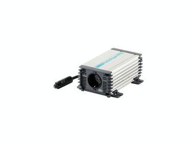 Inversor PerfectPower PP 152-PP 154 150W Waeco Electricidad
