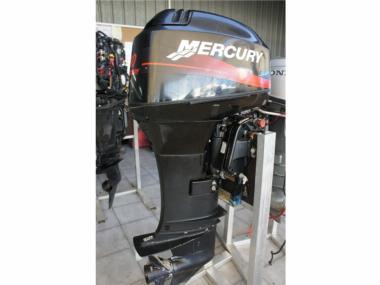 Mercury 40 ELO 2 tempos / 2 stroke Motores