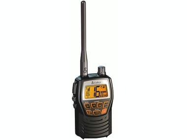 Radioteléfono VHF portátil MRHH 125VP EU Otros