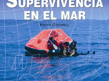Manual de Supervivencia en el Mar Varios/Decor/Libros