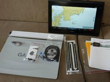 Garmin chartploter GPSMAP 7616 new Navegación