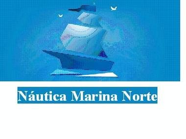 Remolque portabarcos -750 Kg Remolques