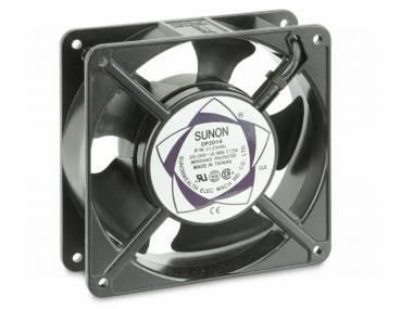 Sunon tipo DP201A electric ventilador 230V x 2900 RPM Electricidad