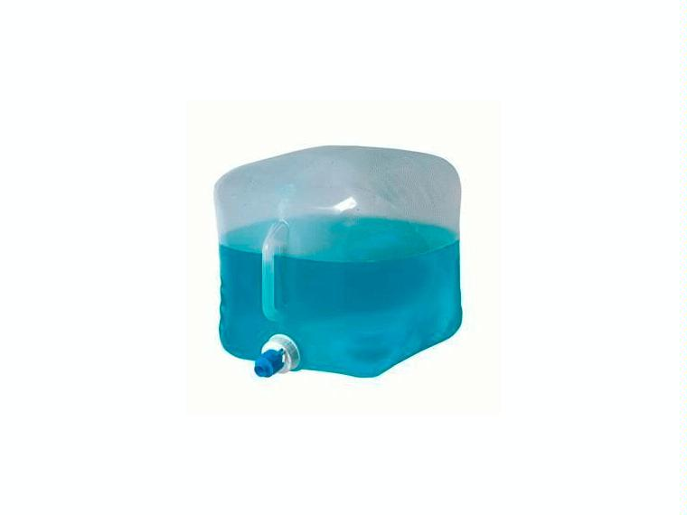 Outwell deposito de agua 15 litros outros 54505 cosas - Depositos de agua ...
