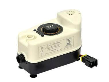 Inflador Electrico Bravo GE BP 120L/Min Otros