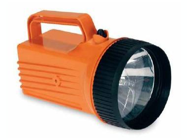 Linterna seguridad Bright Star 2206 Otros