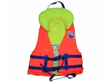 Ayuda flotación Livemar Junior Otros