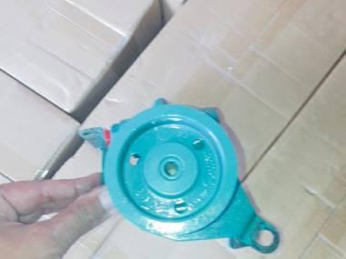 Bomba direção motor volvo penta d4 225 Motores