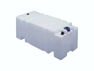 Nuova Rade Deposito Agua Potable Ercole 45 tapon filtro Otros