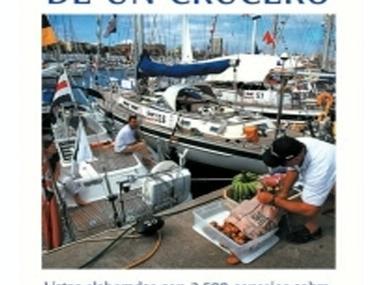 La Preparacion de un Crucero Varios/Decor/Libros