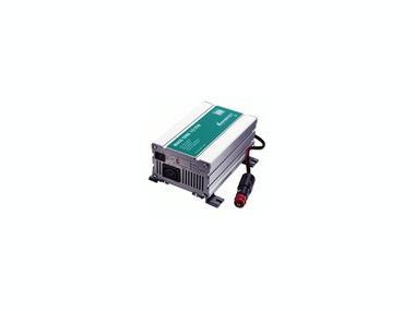 Convertidores  - MASTERVOLT Electricidad
