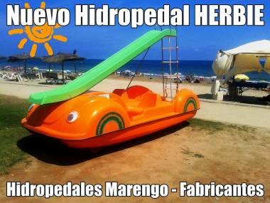 Hidropedales, Barcos a pedales, Pedalos, Pedal Boats, Gaivotas, Velomares, Kayaks, Paddel surf, Navegación