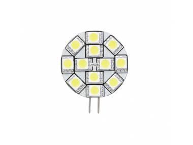Bombilla G4 12 LEDS Otros