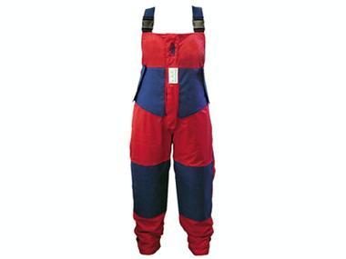 Pantalón Altamar HTX15000 Moda y complementos