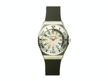 Reloj Neckmarine Serie 114 /59 /60 /61. Modelo NM11922MS01D Moda y complementos