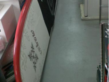 TABLA PADDLE OXBOW Windsurf