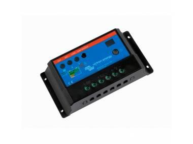 Regulador Solar Victron Energy 12/24V 10Amp Otros