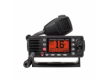 Emisora VHF Fija Standard Horizon GX1300E Otros