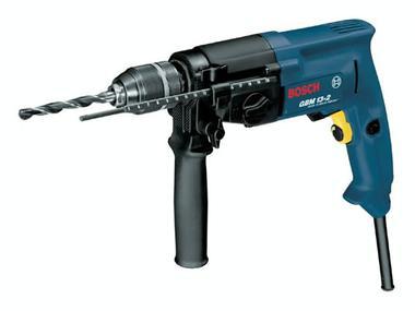 Taladro Bosch Profesional GBM-13-2 550W Otros
