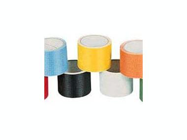 Kit Rep Cinta Adhesiva Velas Velas/Toldos
