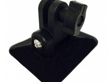 Soportes para Toldo Bimini en PVC para embarcaciones neumáticas Velas/Toldos