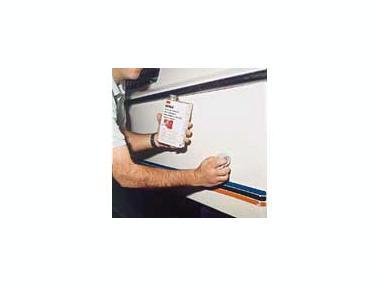 Limpiador Adhesivos 1 L Varios/Decor/Libros