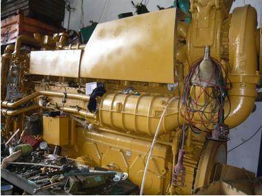 motores marinos,reductoras,suministros navales Motores