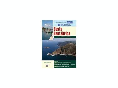 Guía náutica - IMRAY Varios/Decor/Libros