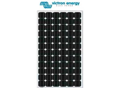 Panel Solar Monocristalino Victron 175W Otros