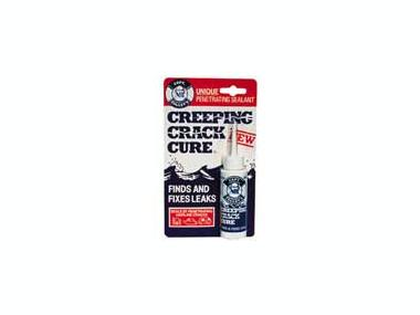 Creeping Crack Cure 60 Ml Varios/Decor/Libros