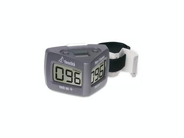 Sistema Micro Compass Electrónica