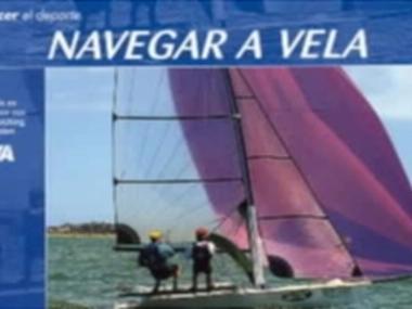 Conocer el Deporte Navegar a Vela Varios/Decor/Libros