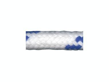 Escotas Pacific Blanco con Marca Equipo cubierta