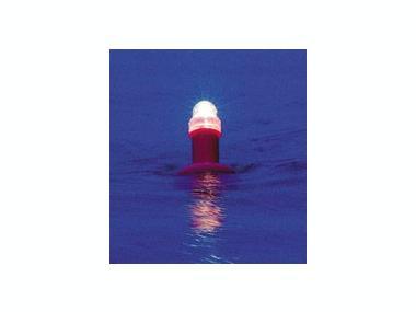 Cristal de Recambio para Luz Flotante Plastimo Otros