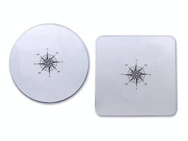 Tabla de mesa (circular o cuadrada) Otros