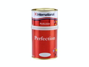 Acabado Perfection International Otros