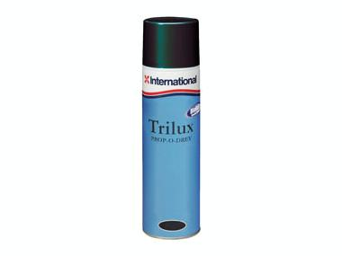 Antifouling Trilux VC PROP-O-DREV International500ML Otros