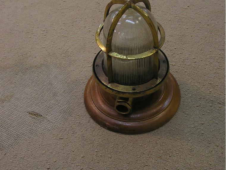 Lamparas bronce cristal antiguas de segunda mano 69704 - Lamparas de cristal antiguas ...