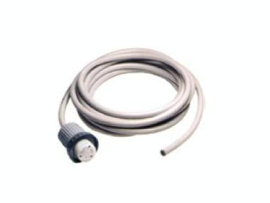 Hubbell Cable Aislado con Conector Hembra 16 A Electricidad
